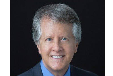 Longtime RSM US LLP senior executive Bill Wells has retired from the company.