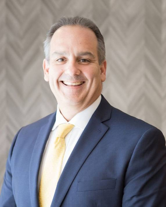 The Las Vegas Global Economic Alliance has announced the approval of Clark County School District's new superintendent, Dr. Jesus F. Jara, to its board of directors.