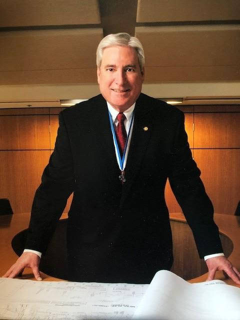 James A. Duddlesten has retired from his position as chief operating officer, president and chairman of the Board of GCW Inc.