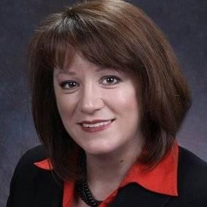 Brenda Griego, secretary, Impact Las Vegas