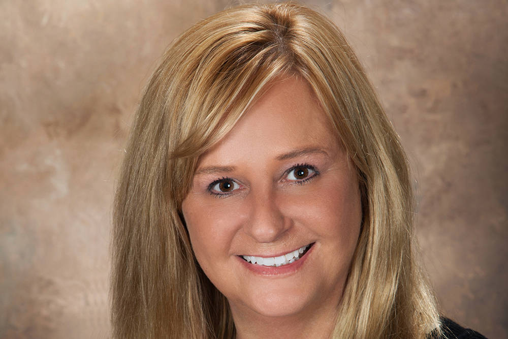Shelley Martin has been hired as the payroll operations manager for BBSI Las Vegas.