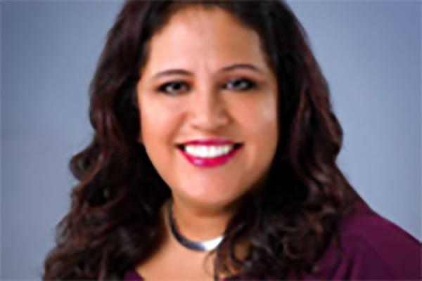 Dr. Edith Fernández, The Guinn Center, advisory council