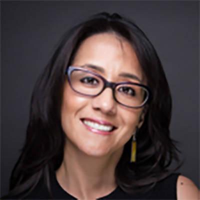 Maria Jose Gatti, The Guinn Center, advisory council