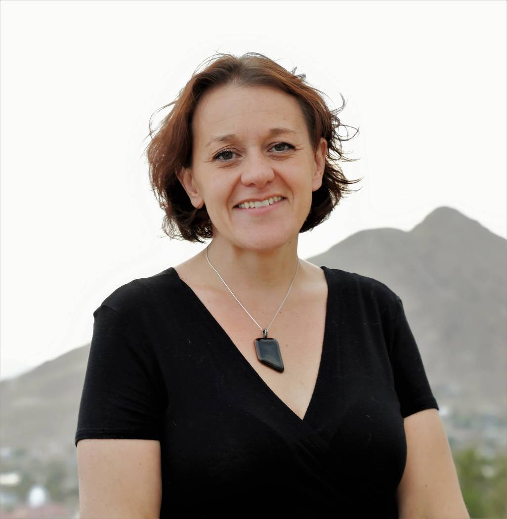 The Nevada Division of Tourism (TravelNevada) has hired Shari Bombard as its rural programs manager.