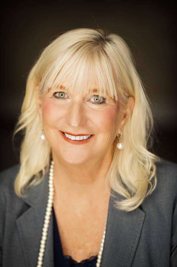 Core, a nonprofit organization, has named Kathleen Frantz as development director.