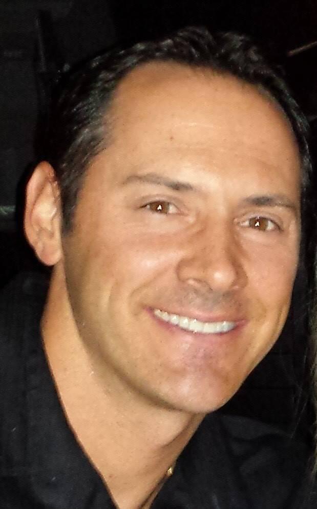 Jeremy Peltz, Allstate Insurance