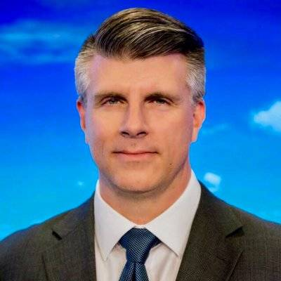 Chris Way, general manager of KTNV-TV, Channel 13, has been named a new board member for Junior Achievement of Southern Nevada.