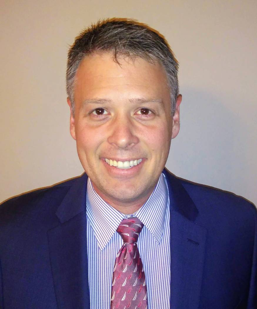 The Guinn Center has announced the addition of Kenneth J. Retzl, Ph.D., as director of education policy to its research team.