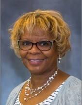Brenda Flank, Workforce Connections, board member