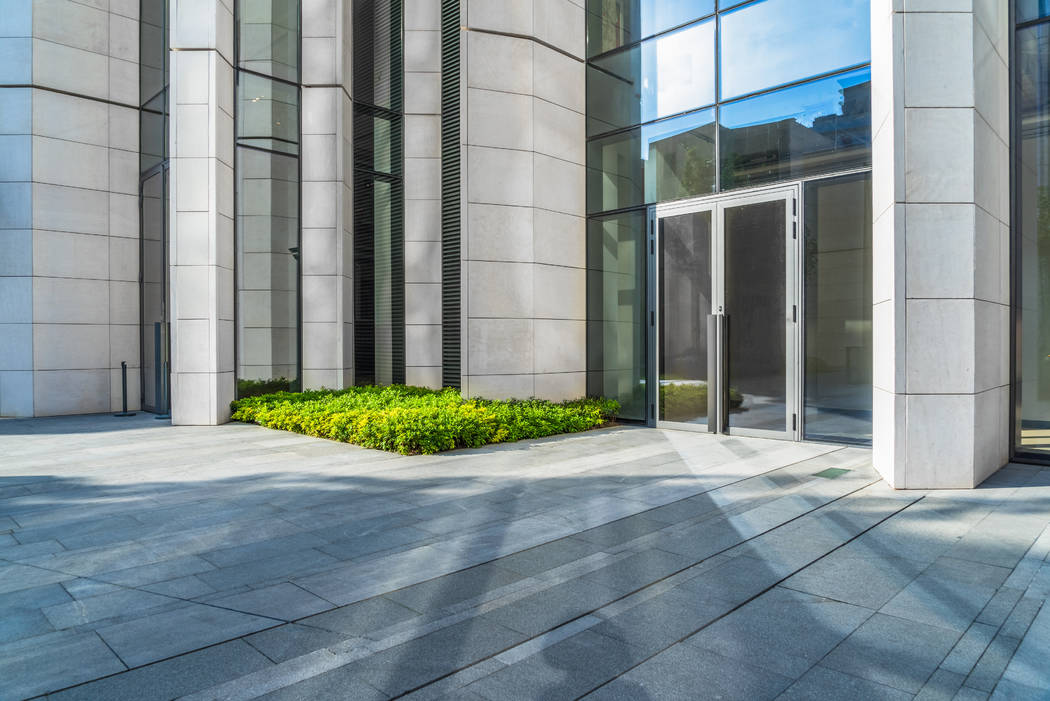 Thinkstock Kingsbarn Realty Capital, a group that focuses on 1031 exchange offerings that are structured as Delaware Statutory Trusts (DSTs), has experienced a large increase in activity in 2018, ...