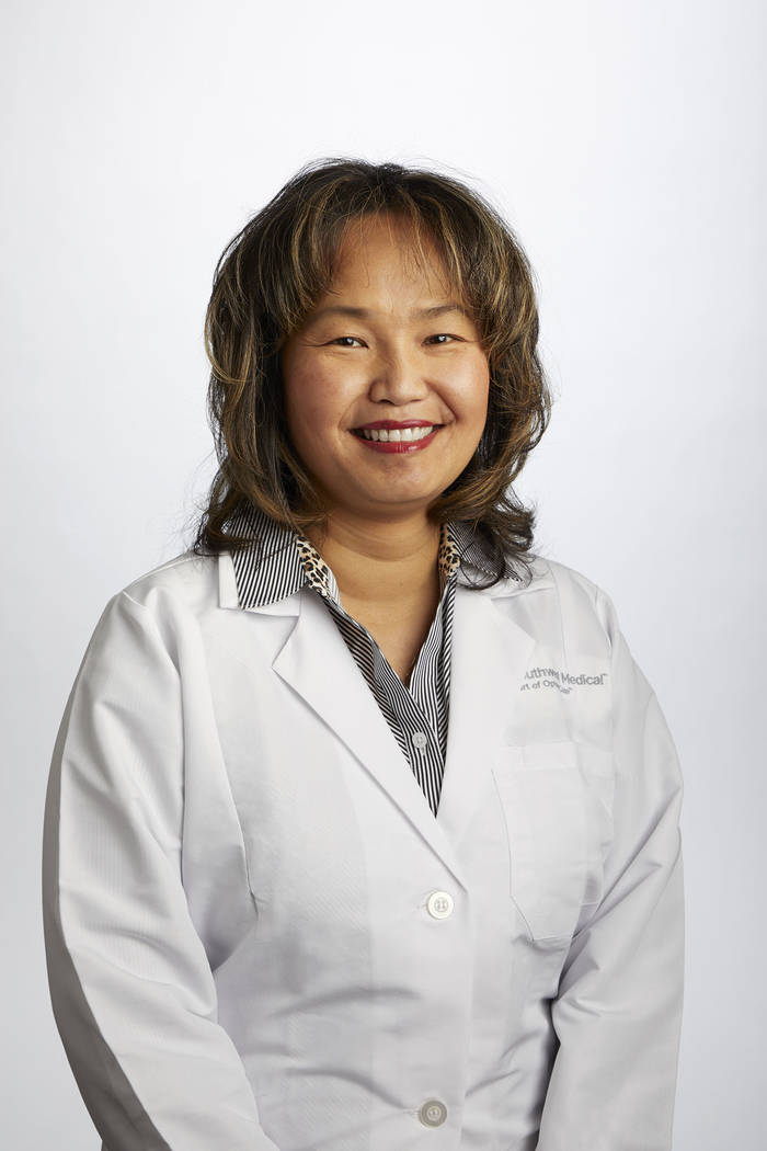 Pei-Chi Fu, MD, Southwest Medical, Siena Heights Health Care Center
