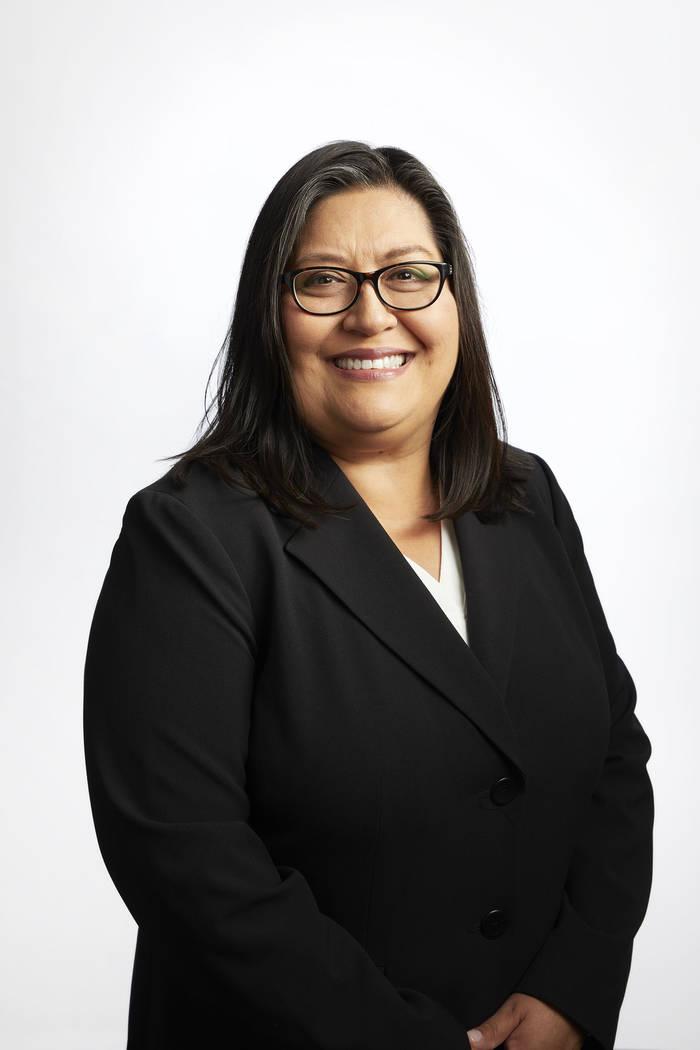 Sandra Vega, MD, Southwest Medical, Montecito Health Care Center