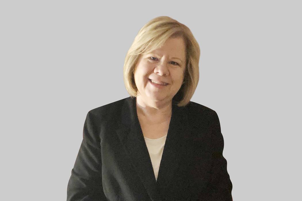 Debbie Donaldson, founder and CEO, b2bENTREPRENEUR.org