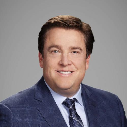 Charles Van Geel, director of commercial leasing, Cushman & Wakefield, Las Vegas office