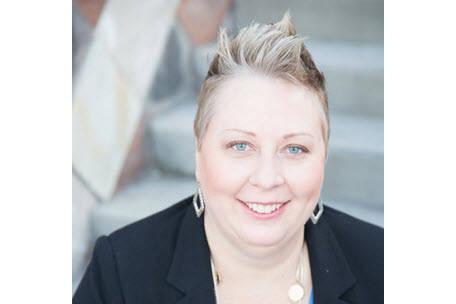 Kim D. Snyder, OnlineMarketingInABox.com