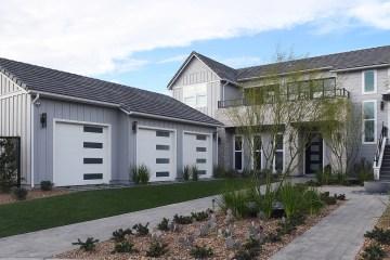 Vegas villas new plans announced for bonnie springs ranch las vegas business press for Kb homes design center las vegas