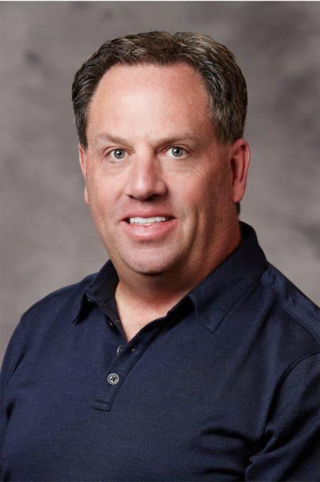 Tim Lockett, vice president of construction, Grand Canyon Development Partners