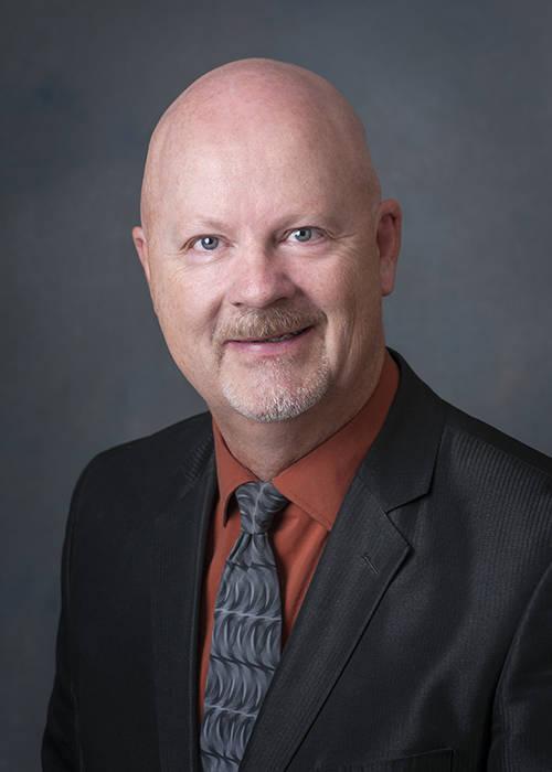Pete Janemark, CCIM, Sun Commercial Real Estate Inc.