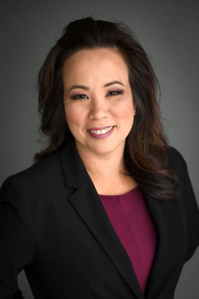 Lisa Schock, Grand Canyon Development Partners