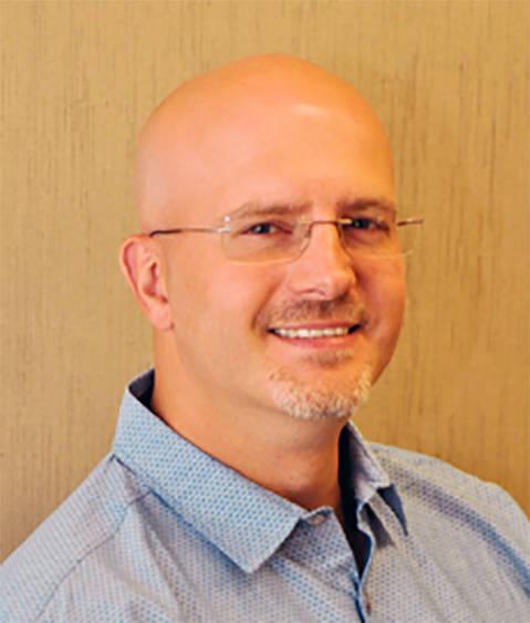 Brian Graham, Grand Canyon Development Partners
