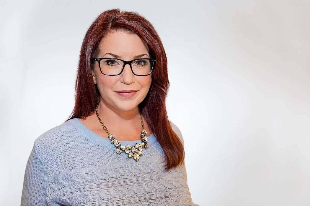Heidi Williams, THE Brokerage