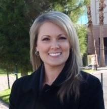 Kristy Dougherty, Grand Canyon Development Partners