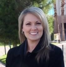 Kristy Dougherty, Grand Canyon Development Partners