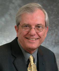 John Graham, GrahamComm