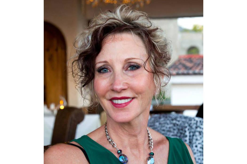 Patty Wiggins, senior vice president of fashion, Marshall Retail Group