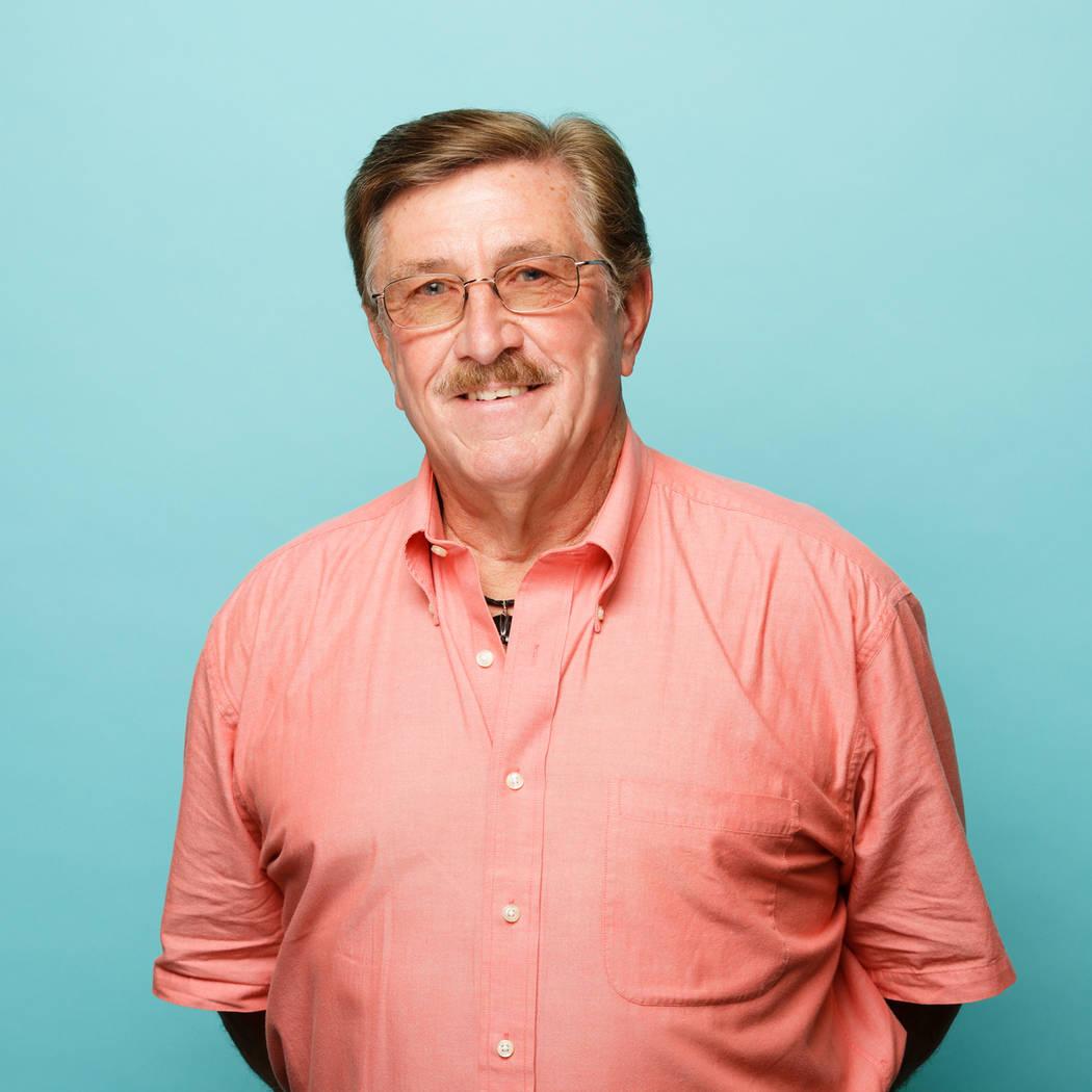 Bob Seliga, Grand Canyon Development Partners