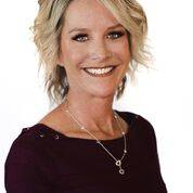 Jessica Lewis won for Sales Person of the Year for homes priced more than $500,000. (Pardee Homes)