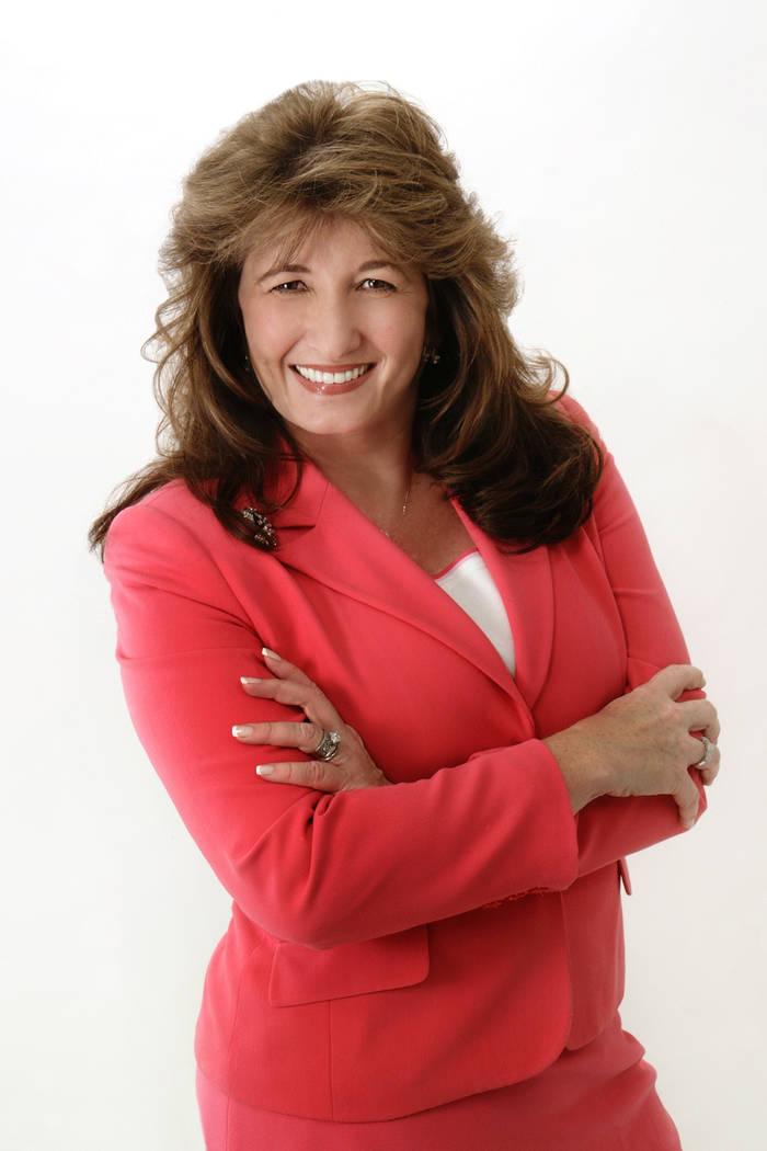 Deanna L. Forbush, Fox Rothschild LLP