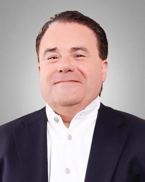 Michael D. Reiner, OptumCare Network of Nevada