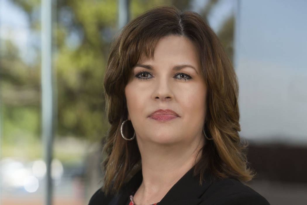 Global Gaming Women has named Christie Eickelman its new president of its board of directors.