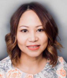 Belinda Cahapay, Grand Canyon Development Partners