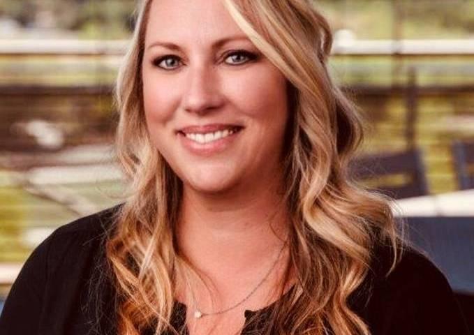 Jennifer Miller was drawn to Divine Events