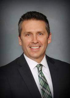 Eric Schmacker, HEALS board
