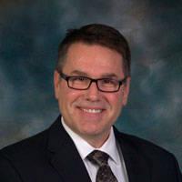 Michael Ward, HEALS board
