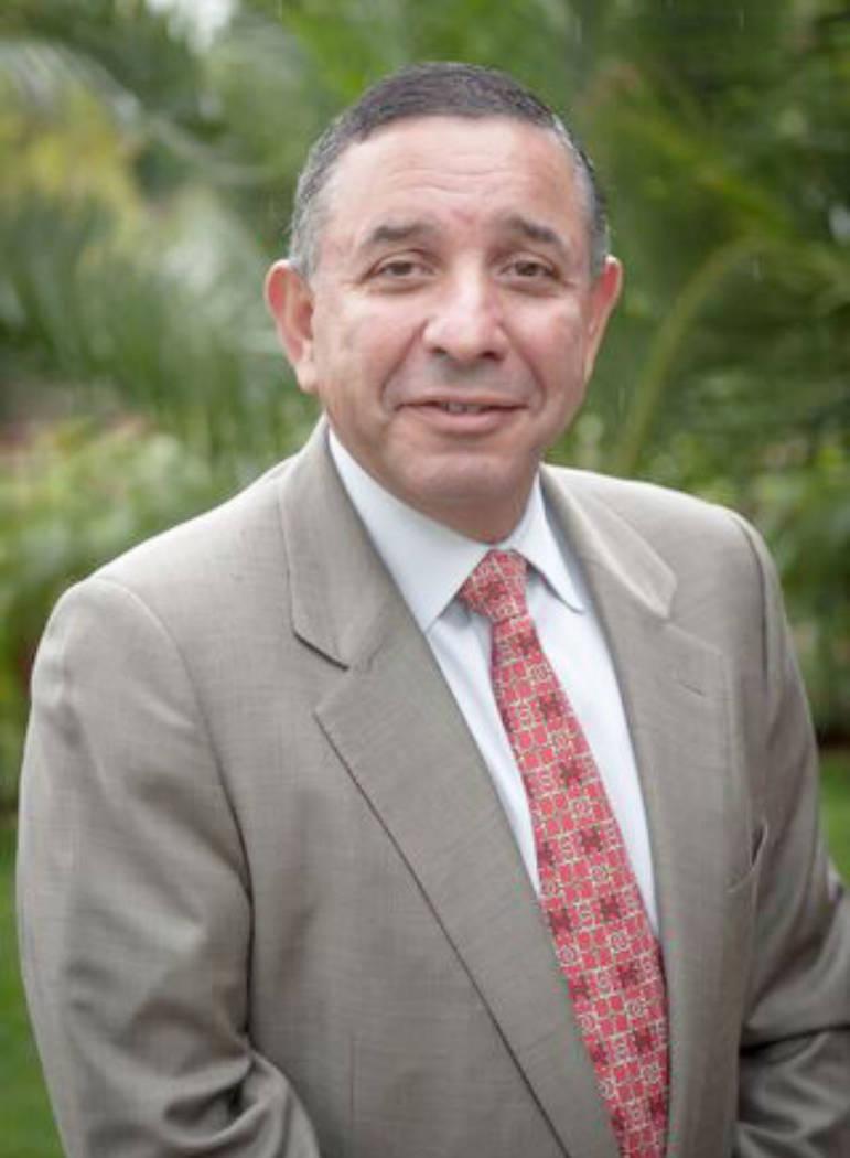 Victor Fuchs