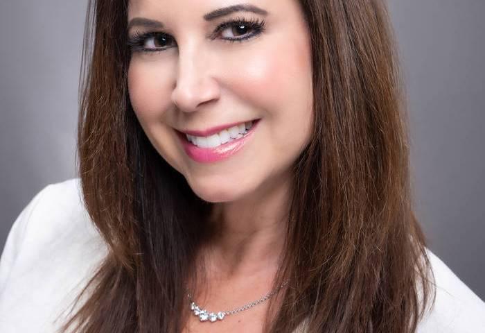 Holly Silvestri