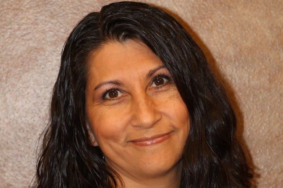 Susy Vasquez, Nevada State Apartment Association