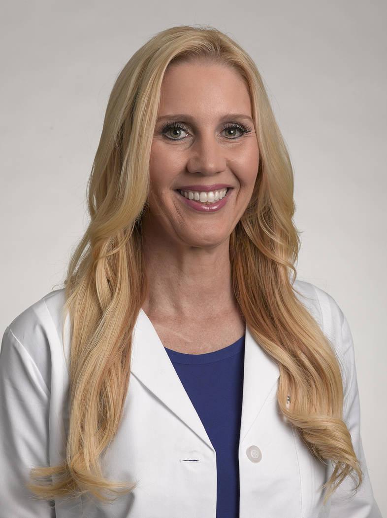 Rachael Taylor,OptumCare Cancer Care
