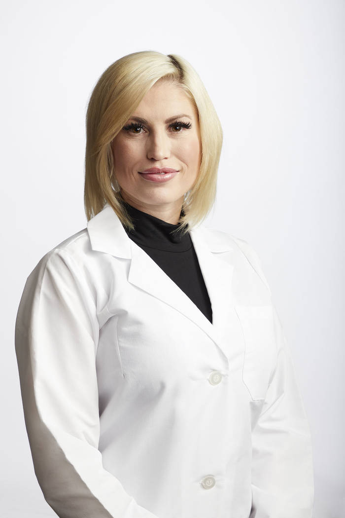 Tamara Komes, OptumCare Cancer Care