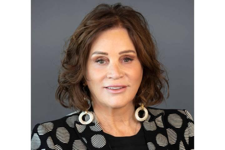 Diana Bennett, Lexicon Bank board member