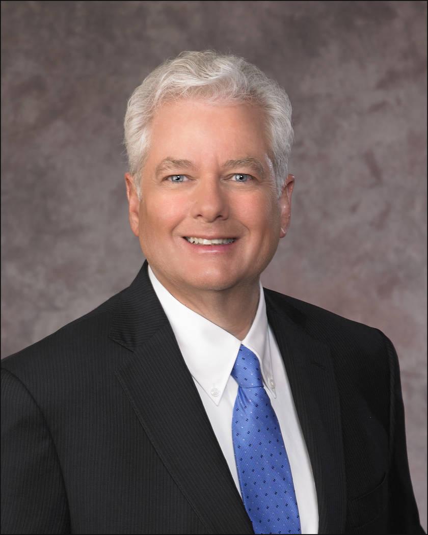 Michael F. Bolognini, Cox Communications