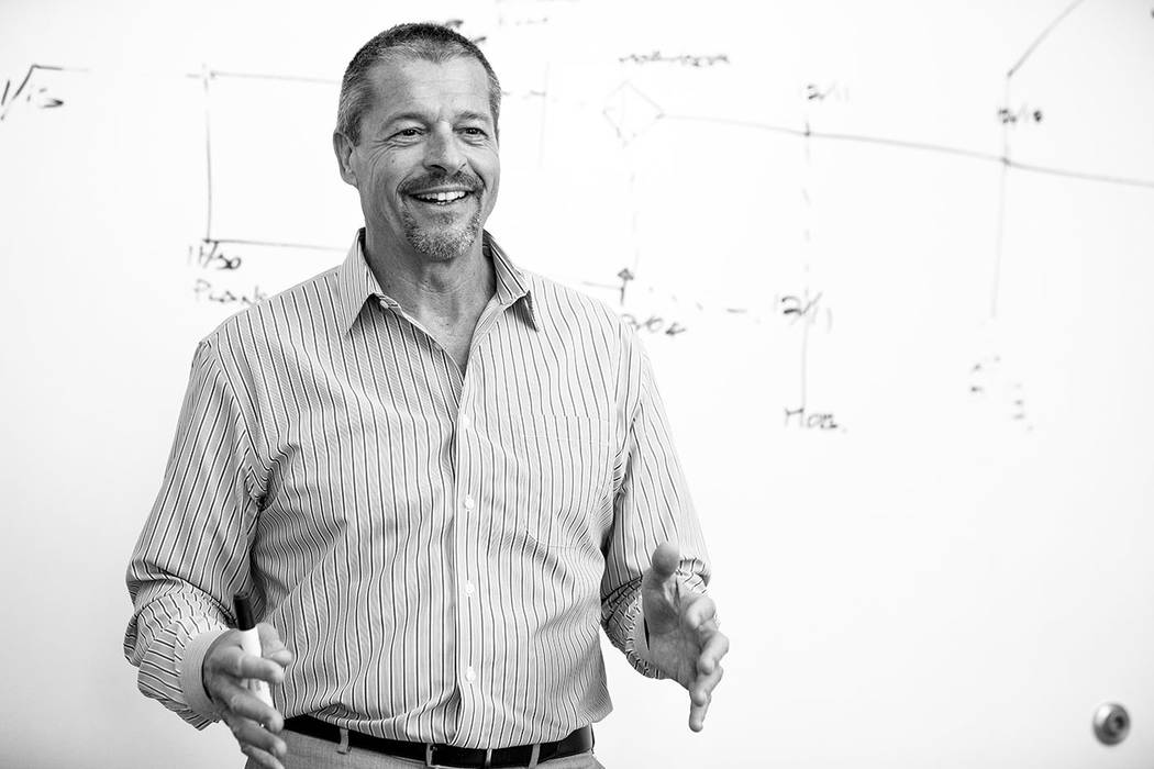 Dave Kautz, Matter Real Estate Group
