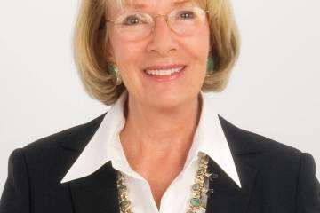 Linda Faiss