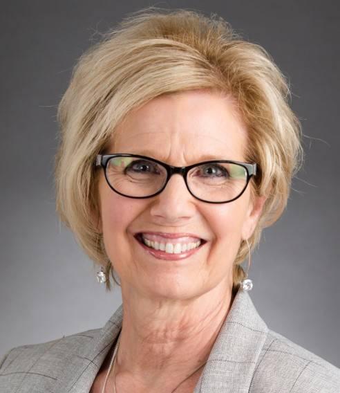 Norma Jean Opatik