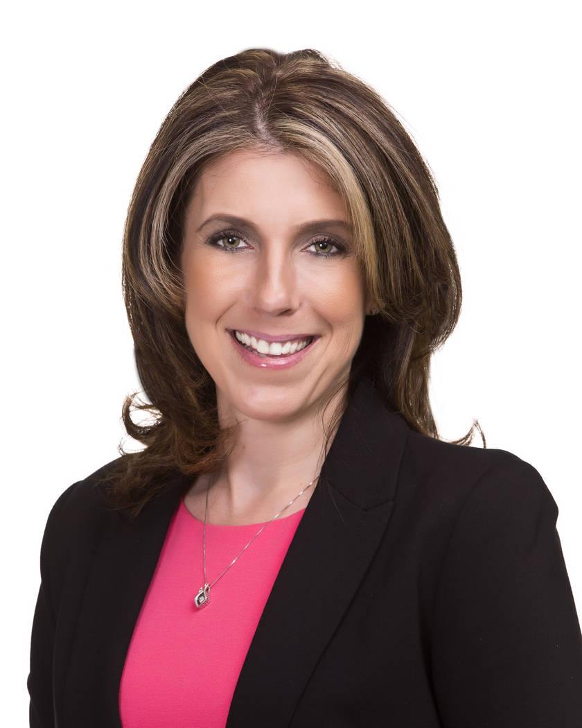 Wendy DiVecchio
