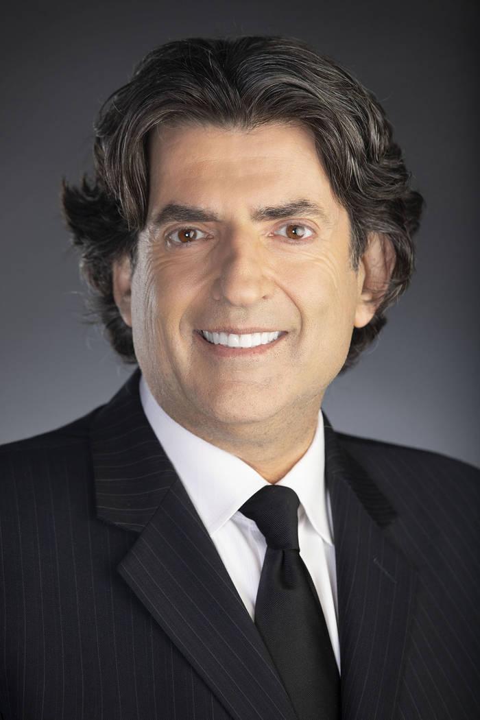 Saville Kellner